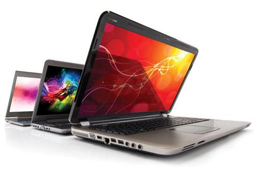 cam laptop tai quan 1 tphcm
