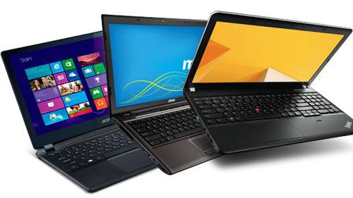 cam laptop tai quan 2 tphcm
