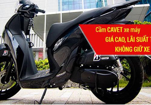 cam-giay-to-xe-1