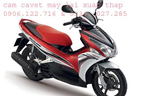 cam-cavet-xe-may-9