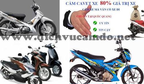 cam-cavet-xe-chinh-chu-4