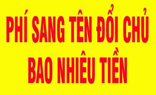 phi-sang-ten-xe-bao-nhieu-tien